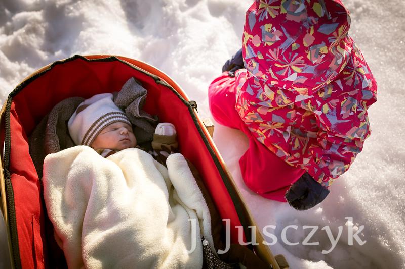Jusczyk2021-4671.jpg