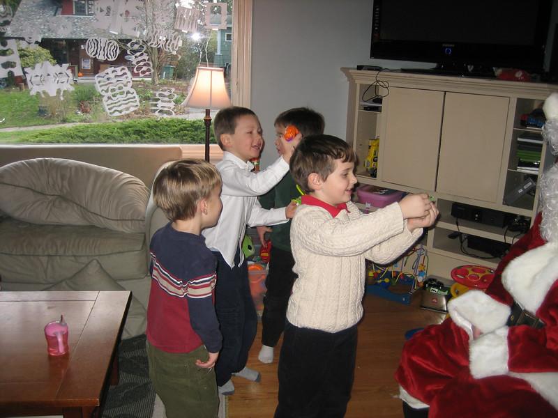 Christmas 2006 & Other 099.JPG