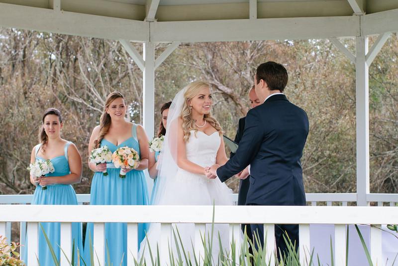 Adam & Katies Wedding (457 of 1081).jpg