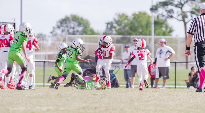R Hickman Photography Brevard County Sports Photography Bayside Bears-0129-5.jpg