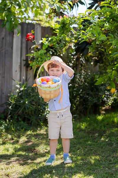 2019-Easter