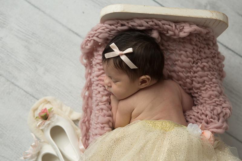 Baby Sloan-9.jpg