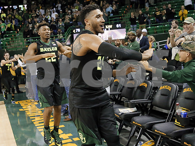 baylor-bears-move-from-unranked-to-no-4-in-less-than-month-in-college-basketball