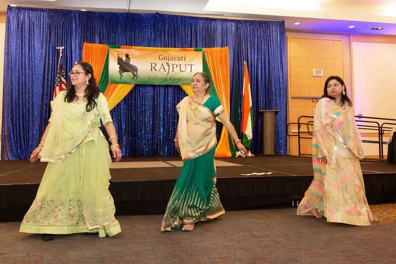 2019 11 Gujarati Rajput Celebration 369_MG_0083.jpg