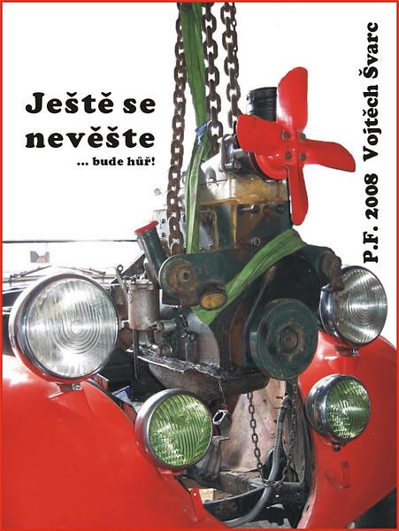 pf2008.jpg
