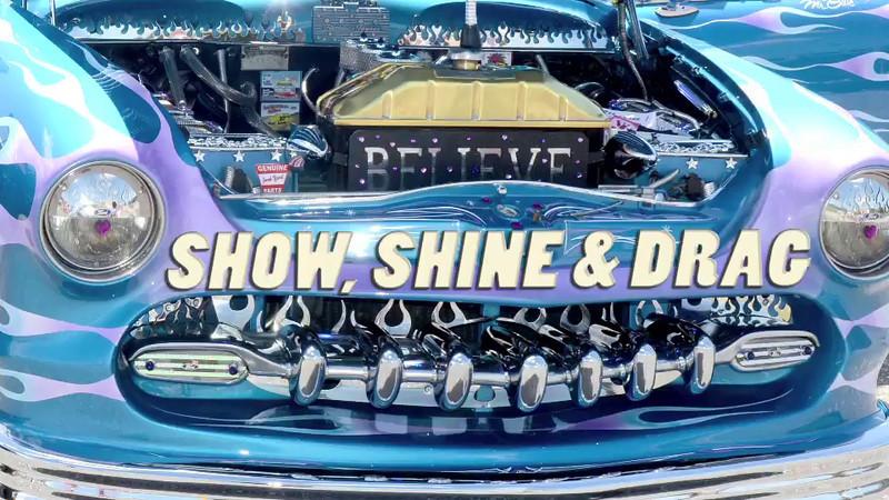 2014 Show Shine & Drag.m4v