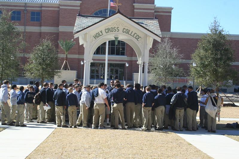 7th Grade Retreat 2011 017.JPG