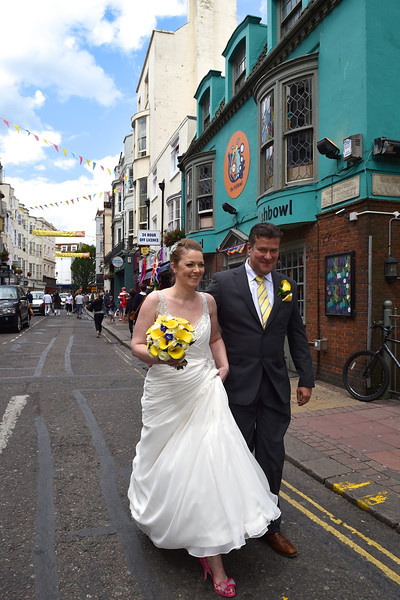 Nicolle & Ferg Wedding Day 552.jpg