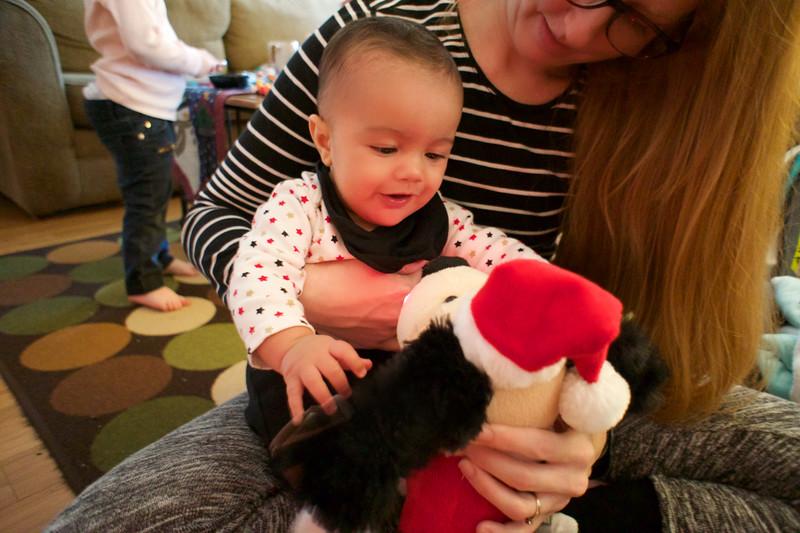 CHRISTMAS 2015_ 65.jpg
