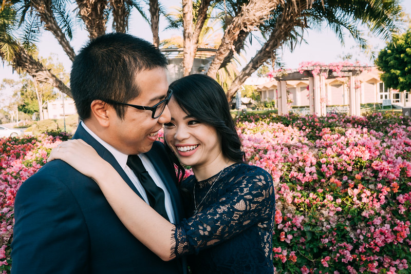 Angelina and Felix Engagement at UCSB-7.jpg