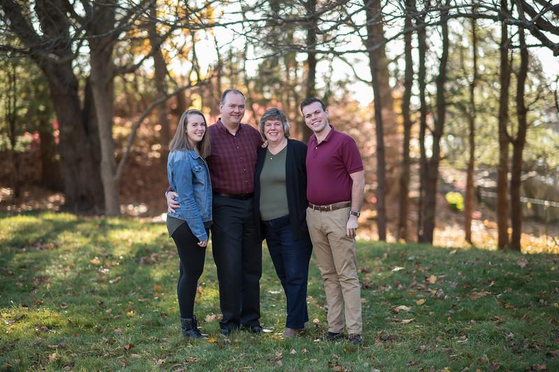 Family-0044.jpg