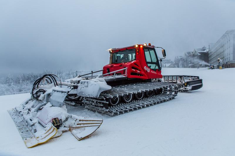 2020-01-27_SN_KS_Snowmobiles-9850.jpg