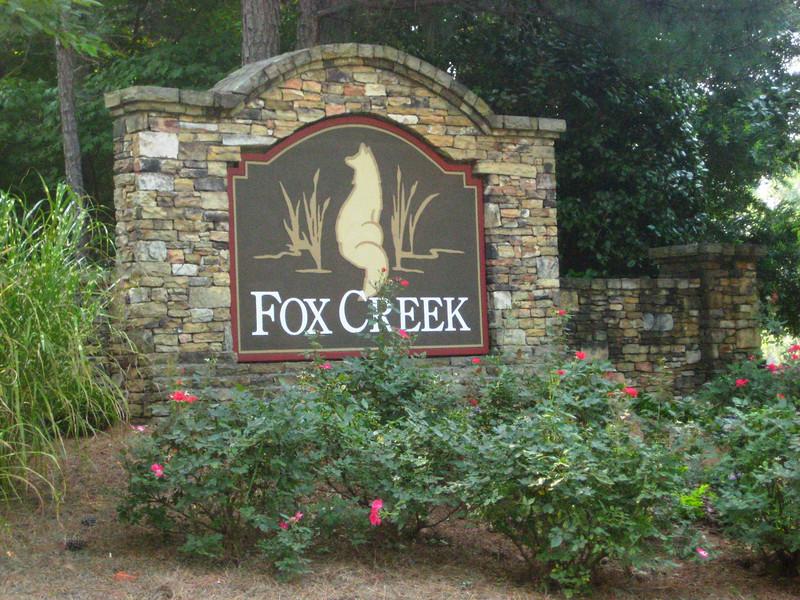 Cumming GA Community Fox Creek (6).JPG