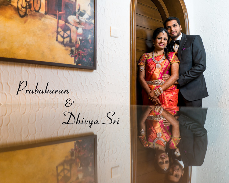 Prabakaran Dhivya Sri Reception_01.jpg