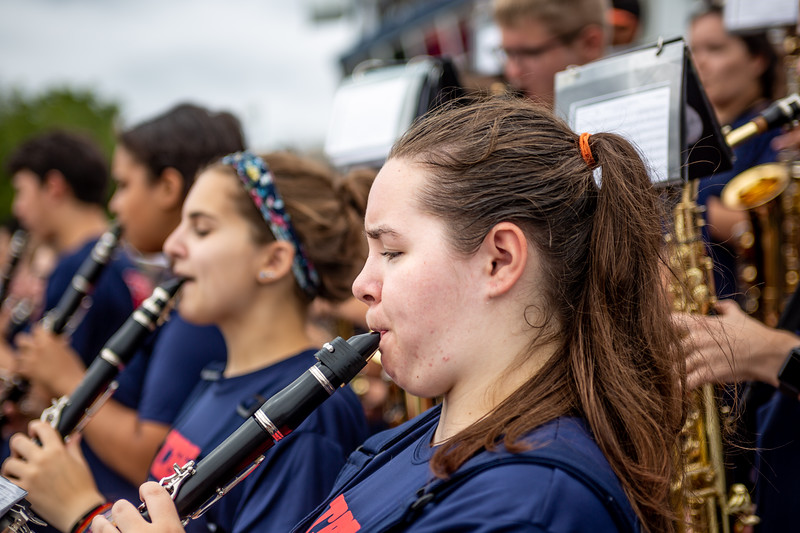 Mike Maney_CBE Marching Band 2nd game 2018-13.jpg
