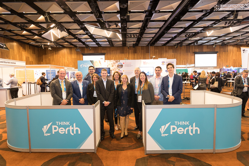 Lowres_Ausbiotech Conference Melb_2019-143.jpg
