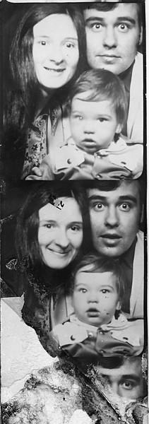 1973_mom_dad_aaron.jpg