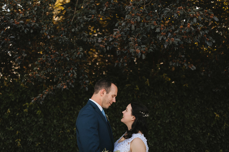 Maddy and Jason - Preview-13.jpg