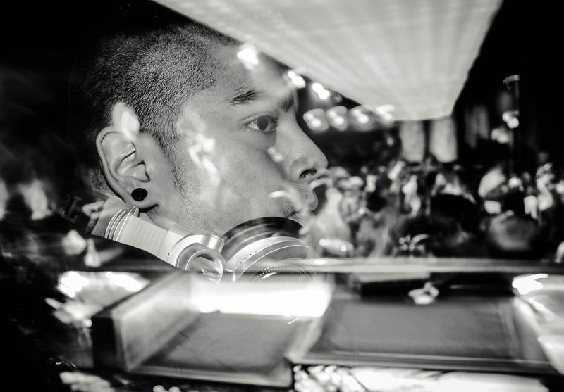 Vinyl_Jay 402.jpg