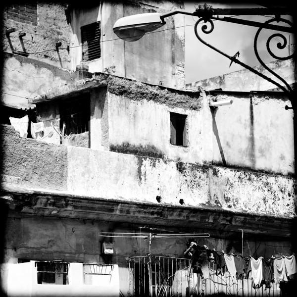 Cuba-Havana-IMG_9124.jpg