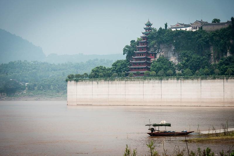 Yangtze River - Shibao Pagoda (184 of 188).jpg