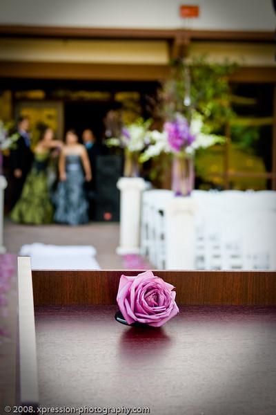 Angel & Jimmy's Wedding ~ Details_0091.jpg