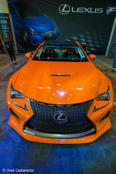 2016   Toyota Grand Prix of Long Beach