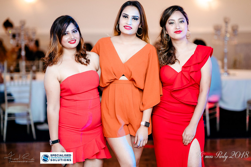 Specialised Solutions Xmas Party 2018 - Web (81 of 315)_final.jpg