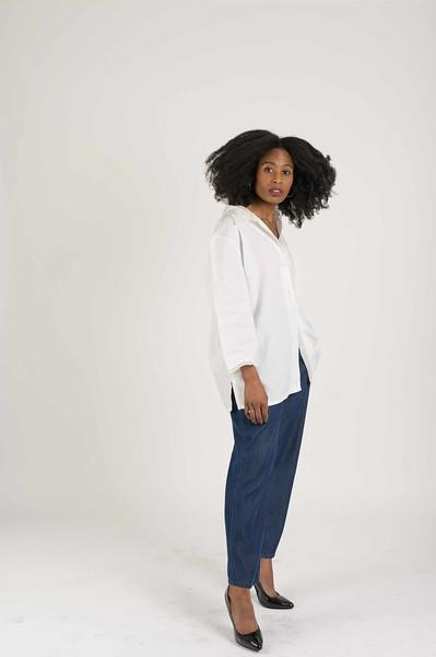 SS Clothing on model 2-776.jpg
