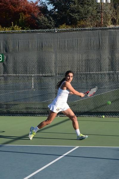 Menlo Tennis 16.jpg