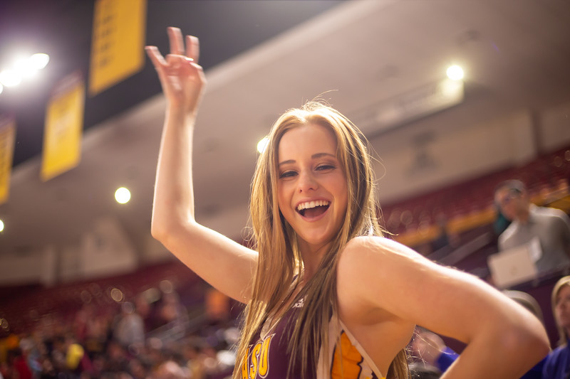 ASU_Womens_Basketball_vs_Cal_034.jpg
