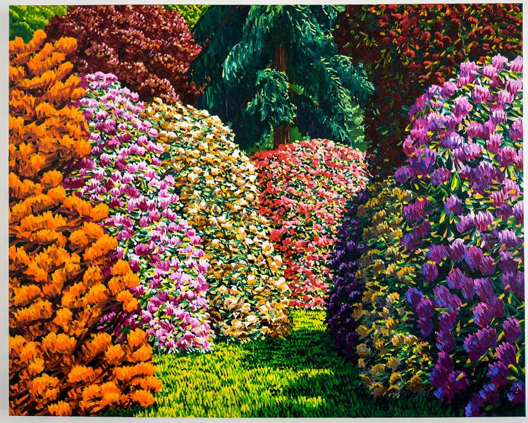 2016-Karl_Maughan_paintings-7.jpg