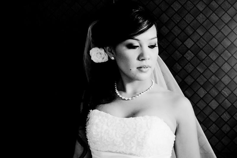 wedding-photography-J-A-0309.jpg