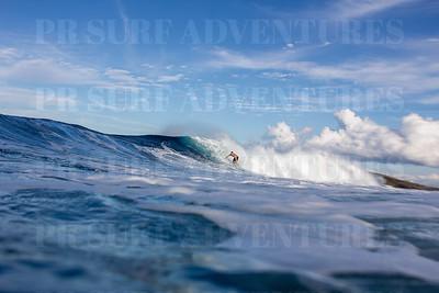 1.28.2020 Surfing