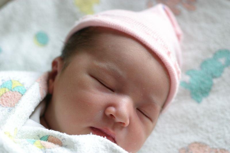 Baby Zoe 184.JPG