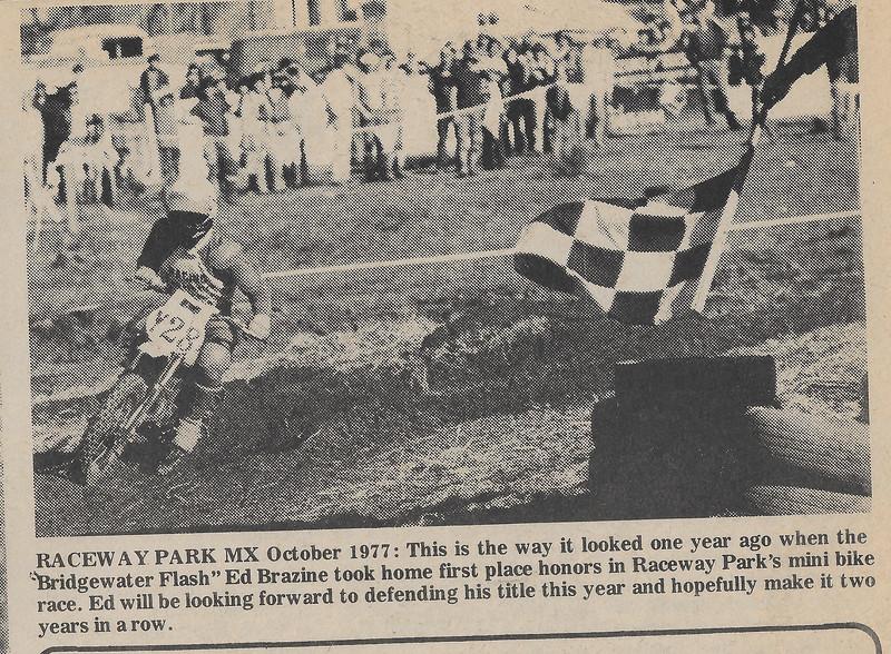 brazina_racewaynews_1978_114.JPG
