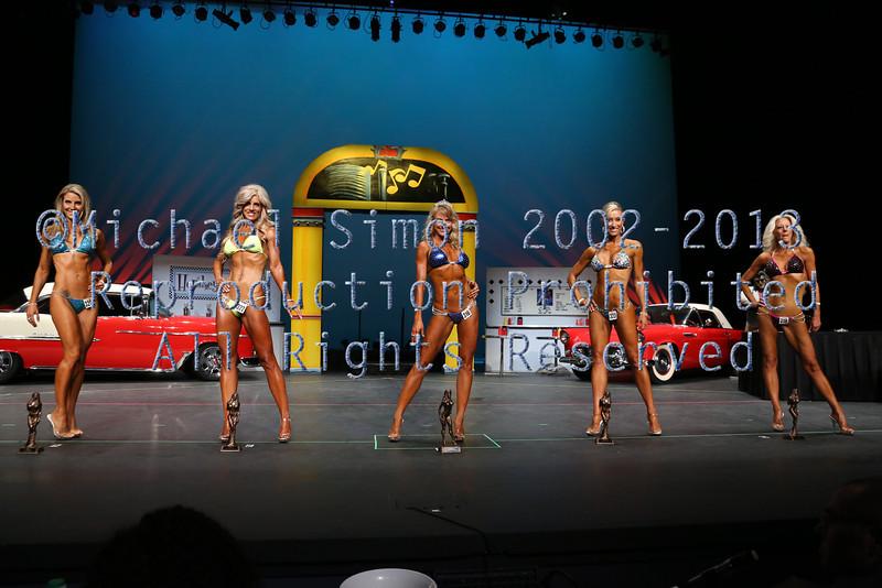 Competitors 301-350