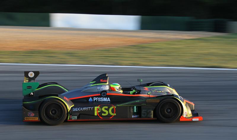 Petit2016-Race-pm_4894-#52PR1-PC.jpg