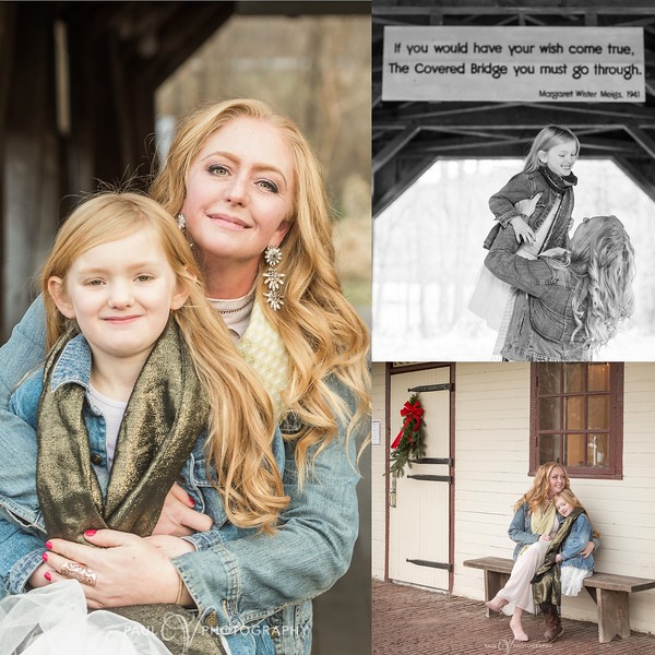 Fort Hunter Mother Daughter photo session.jpg