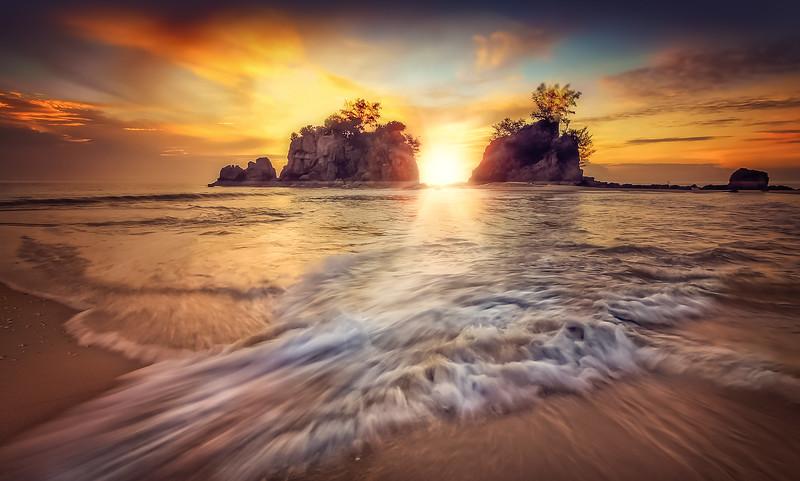 Sunrise and Sunset (30).jpg