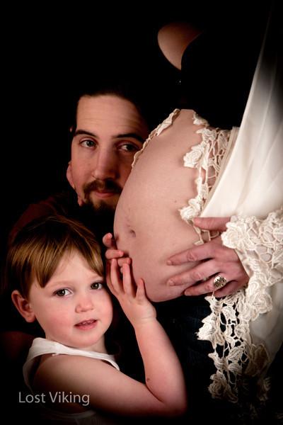 W Mia Maternity 20011-02796.jpg