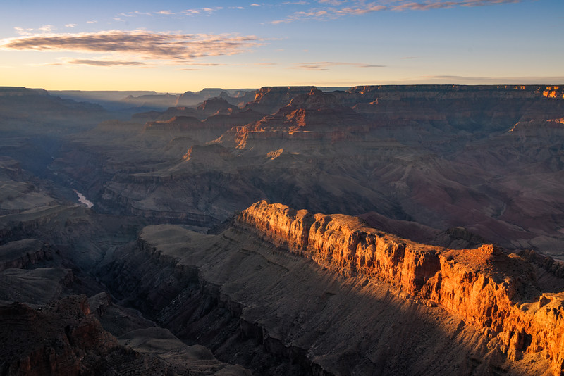 Arizona-Grand-Canyon-National-Park-Lipan-Point-sunset.jpg