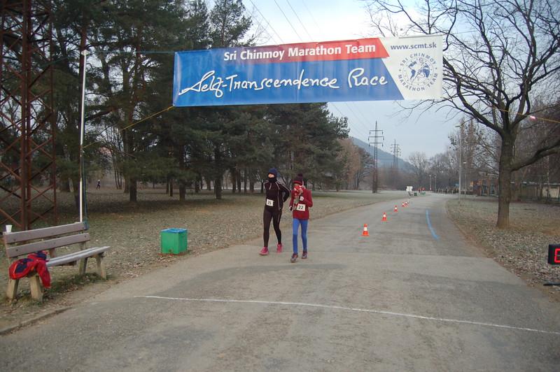 2 mile Kosice 29 kolo 02.01.2016 - 109.JPG