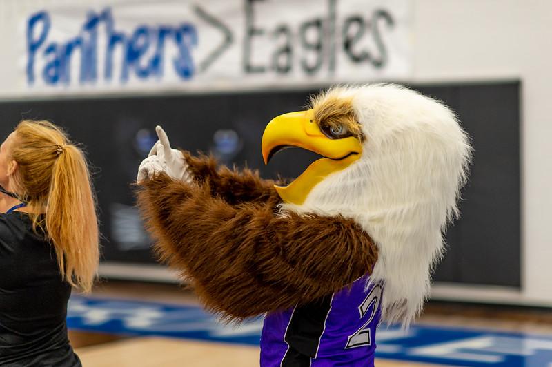 Varsity vs  Crowley Eagles 11-19-19--23