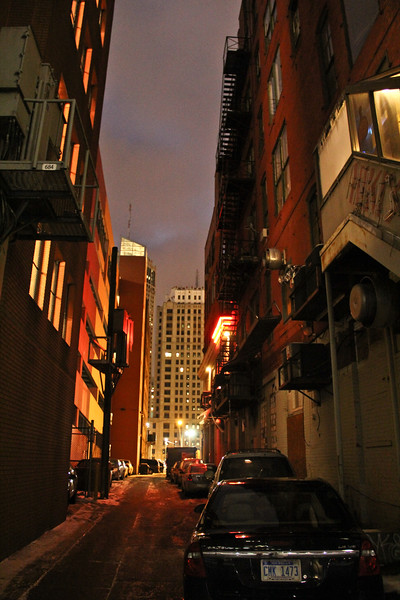 detroit alley at night.jpg