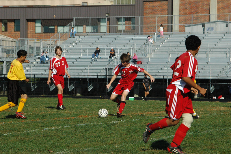 20071020_Robert Soccer_0057.JPG