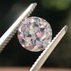 1.02ct Transitional Cut Diamond GIA K SI2 15