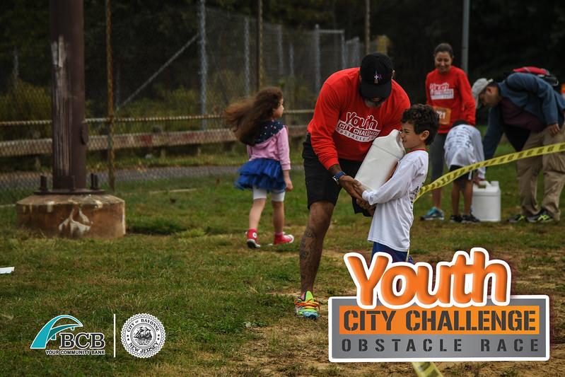 YouthCityChallenge2017-615.jpg
