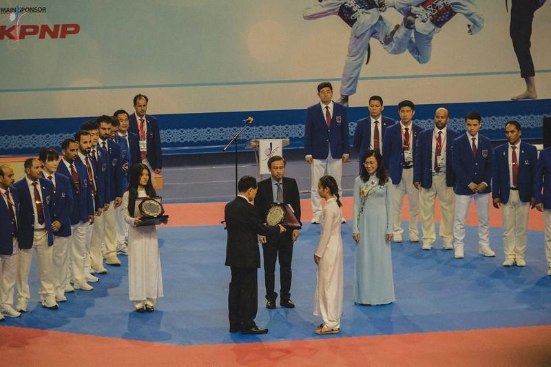 Asian Championship Poomsae Day 1 20180524 0209.jpg