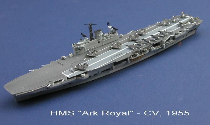 HMS Ark Royal II-01.jpg